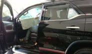 kaca film mobil semarang