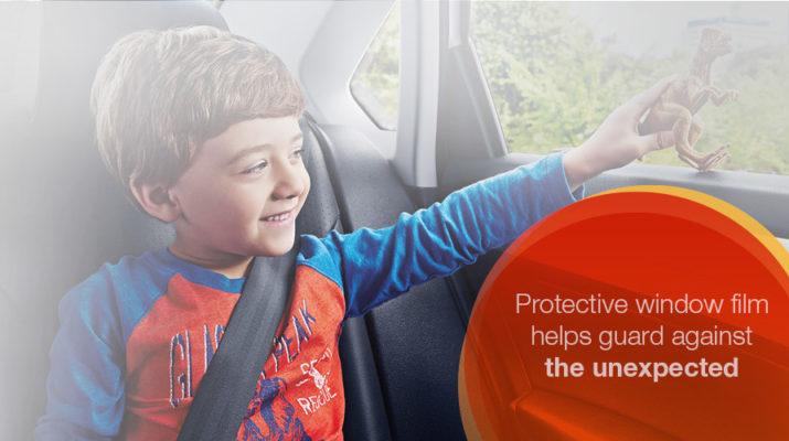 solusi kaca film security mobil semarang